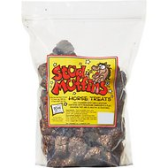 Stud Muffins Horse Treats, 90-oz bag