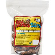 Stud Muffins Slims Horse Treats, 45-oz bag