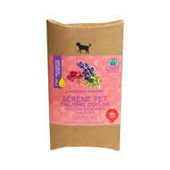 Calm Paws Calming Dog Collar