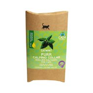 Calm Paws Calming Cat Collar