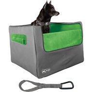 Kurgo Skybox Rear Dog Booster Seat