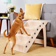 Petmaker Foldable Pet Staircase