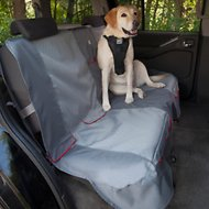 Kurgo Journey Dog Bench Seat Cover