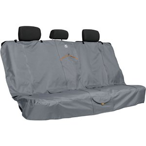 Kurgo Extended Width Dog Bench Seat Cover