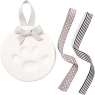 Pearhead Pawprints Dog & Cat Hanging Keepsake