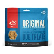 Orijen Original Freeze-Dried Dog Treats, 1.5-oz bag