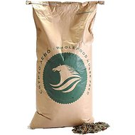 Crypto Aero Wholefood Horse Feed, 25-lb bag
