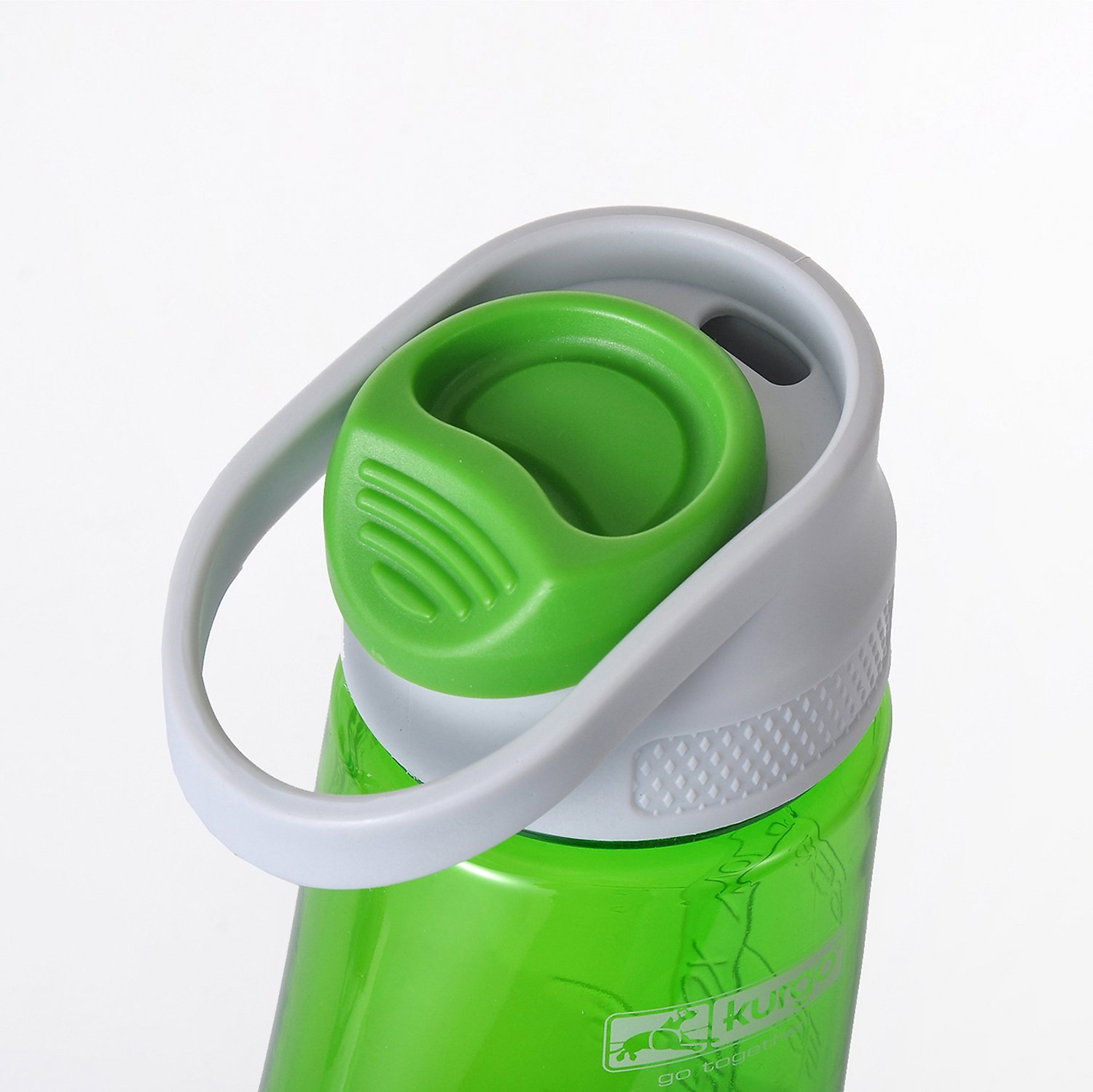 Kurgo Gourd Water Bottle And Dog Bowl Chewy Com