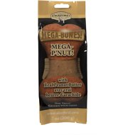 Darford Mega P'Nut Flavor Bone Dog Treat, 1 count