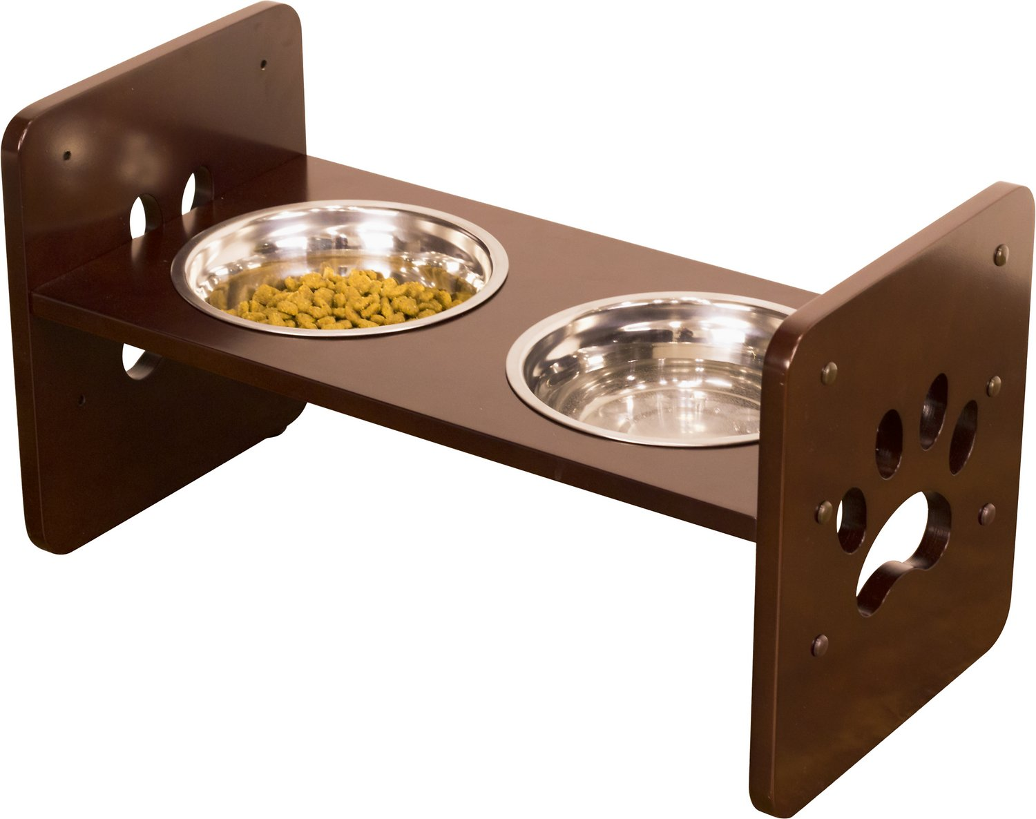 pet img news three premium dog bowl elevated homex feeder cat and list from
