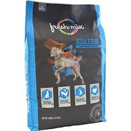 Artemis Fresh Mix Medium/Large All Life Stages Dry Dog Food, 28-lb bag
