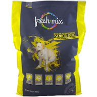Artemis Fresh Mix Weight Management Senior Formula Dry Dog Food, 14-lb bag