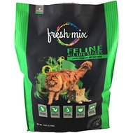 Artemis Fresh Mix All Life Stages Feline Formula Dry Cat Food, 14-lb bag