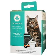 Petnostics Cat Urine Test Kit
