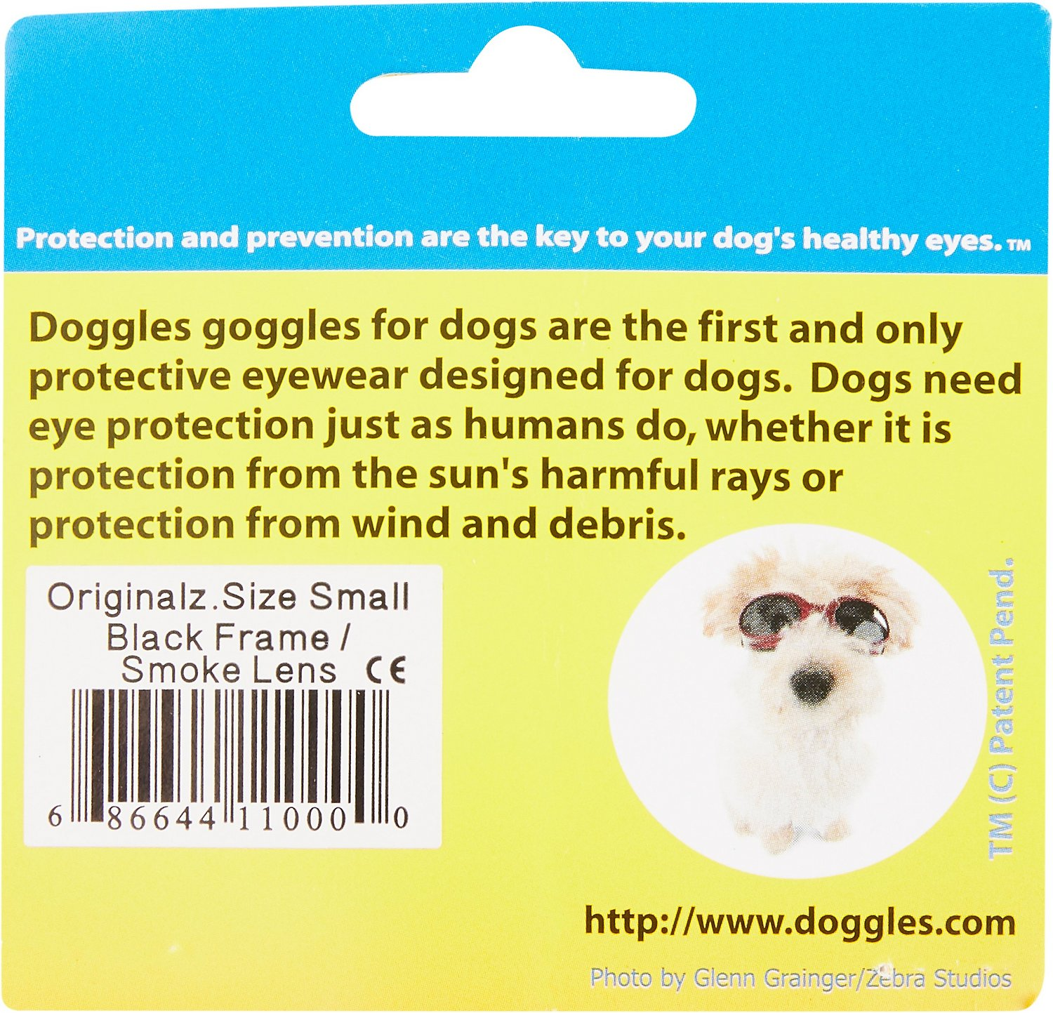 cb21a19c15 Dog · Clothing   Accessories · Outdoor Gear · Safety Gear. Roll over image  to zoom in. PrevNext