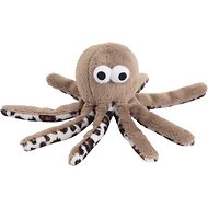 Doggles Sushi Octopus Cat Toy