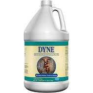 PetAg Dyne High Calorie Liquid Dog Supplement, 1-gal bottle
