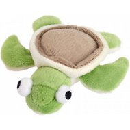 Doggles Sushi Turtle Cat Toy