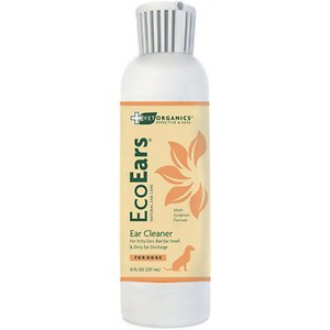 Vet Organics EcoEars Dog Ear Cleaner