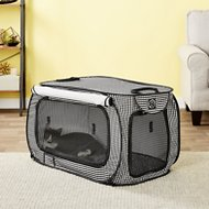 Necoichi Portable Stress Free Cat Cage