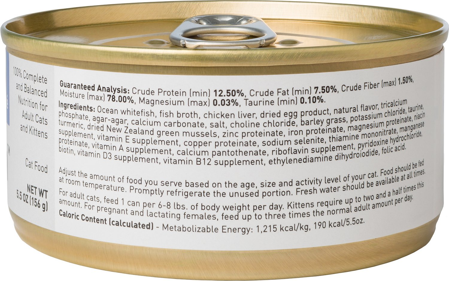 Dr Elsey S Clean Protein Cat Food Reviews