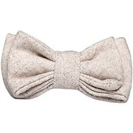 Max-Bone Wilhelmina Dog Bow Tie, Large
