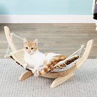 Pet Parade Reversible Pet Hammock