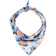 Lucy & Co. Dog Bandana, Small, The Molly