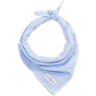 Lucy & Co. Dog Bandana, Small, The Marley