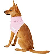 Lucy & Co. Dog Bandana, Small, The Sophie