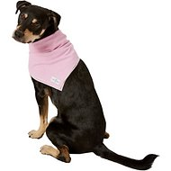 Lucy & Co. Dog Bandana, Large, The Sophie