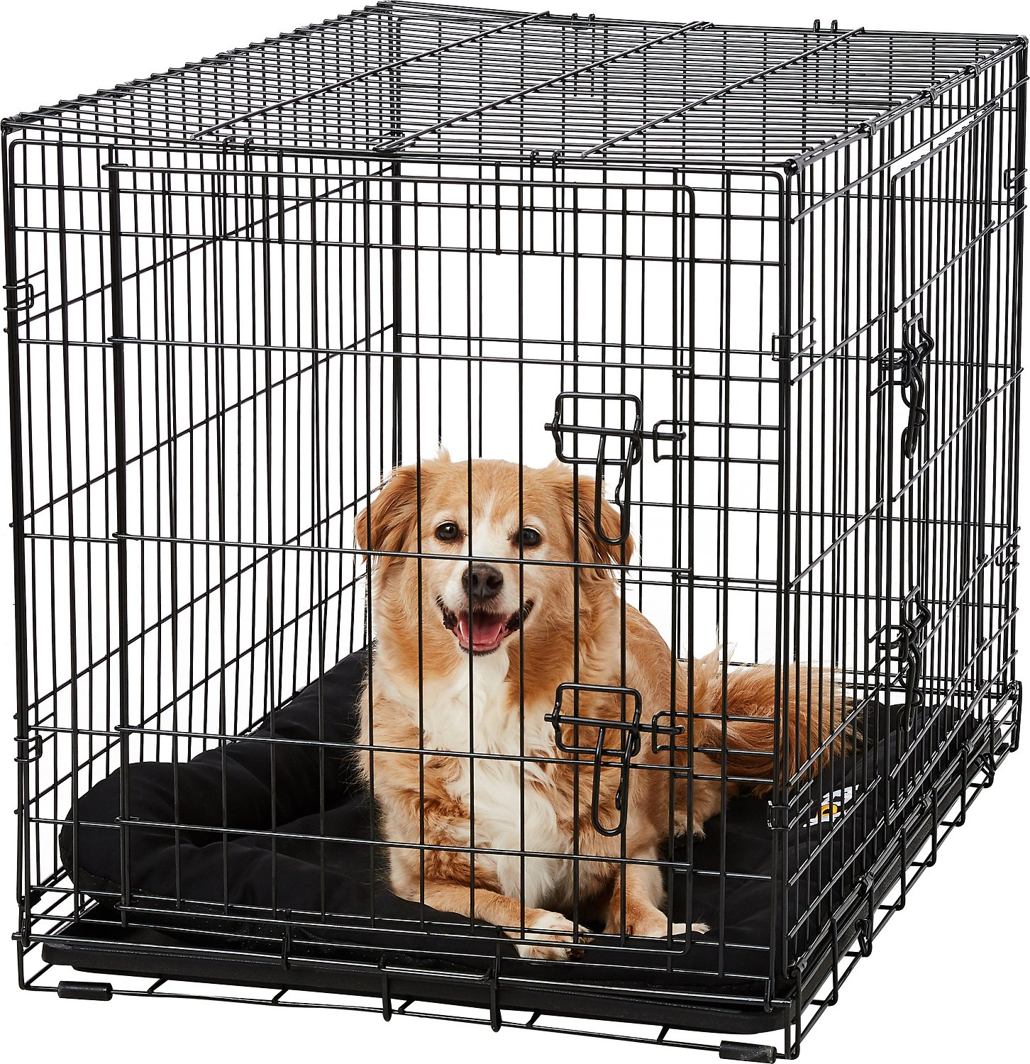 Crate Mat Pet Dog Self Cooling Crate Kennel Cage Cushion
