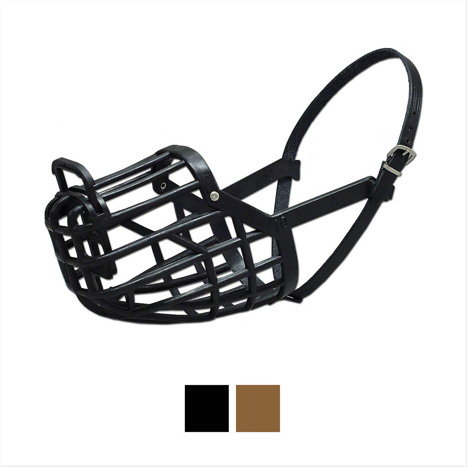 Dog Muzzles & Head Collars: Low Prices - Free Shipping   Chewy