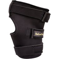 Back on Track Therapeutic Horse Hock Boots, Small