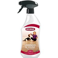 Weiman Laminate & Stone Floor Cleaner, 27-oz
