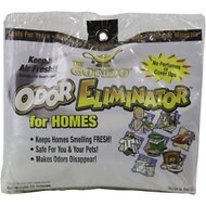 Gonzo Natural Magic Odor Eliminator For Homes, 32-oz