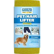 Gonzo Natural Magic Pet Hair Lifter, 1 count