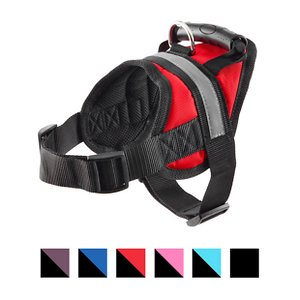 HDP Big Dog No Pull Dog Harness