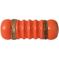 PetSafe Sportsmen Ultra Stratos Dog Toy, Medium