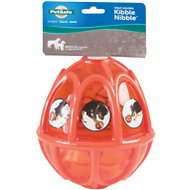 PetSafe Sportsmen Kibble Nibble Feeder Ball Dog Toy, One Size
