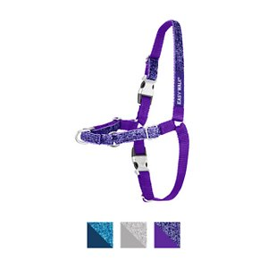 PetSafe Easy Walk Nylon No Pull Dog Harness