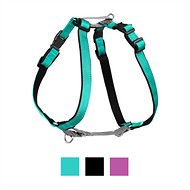 PetSafe 3IN1 Dog Harness, Medium, Teal