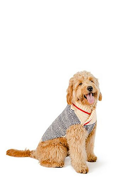 chilly-dog-spencer-dog-&-cat-sweater by chilly-dog