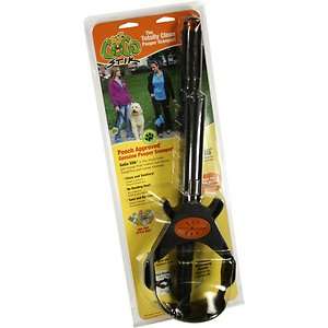 Pooch Approved Products GoGo Stik Pooper Scooper