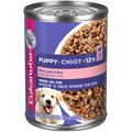 Eukanuba Puppy Lamb & Rice Formula Canned Dog Food