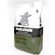Inukshuk Professional Dry Dog Food 26/16, 33-lb bag