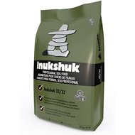 Inukshuk Professional Dry Dog Food 32/32, 44-lb bag