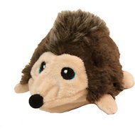 Hyper Pet Doggie Pal Hedgehog Dog Toy