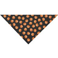 Top Performance Pumpkin Glow Dog Bandana