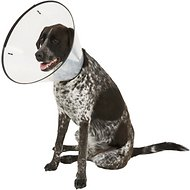 Remedy+Recovery Dog E-Collar, XX-Large